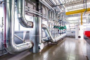 ingenieurs-fluide-ventilation-caen-normandie