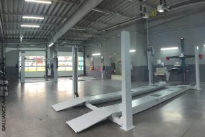 Tertiaire-Industriel-Commercial