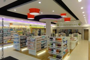pharmacie-architecte-ingenierie-caen
